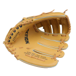 Cowhide Leather Baseball Glove Pitcher Adult Catcher Training Baseball Gloves
