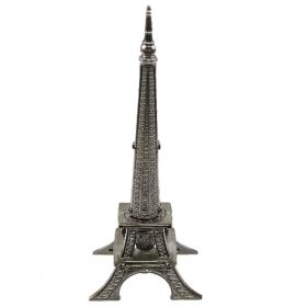 "Defender 10"" Eiffel Tower Dagger - Great Tabletop Display & Letter Opener"