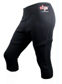 Women's Perrini Slimming Pants