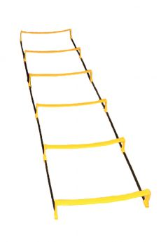 Soccer Training Ladder Practice Ladder Workout Exercise