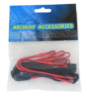 String for C9501 & C9502 2pc Set