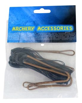 String for C9503 & C9504 2pc Set