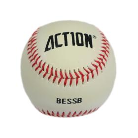 """Baseball Balls 1 Dozen Pack Recreational PACKGOUT Baseball Balls Lot Training 9"""""""