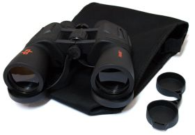 Perrini 30X50 Night Prism High Powered Sharp View Binoculars 119M/1000M With Pouch