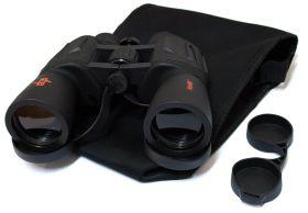 Perrini 30X50 Night Prism High Powered Sharp View Binoculars 119M/1000M With Pouch
