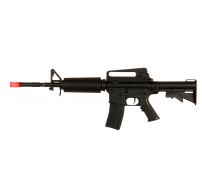 SD94S M4A1