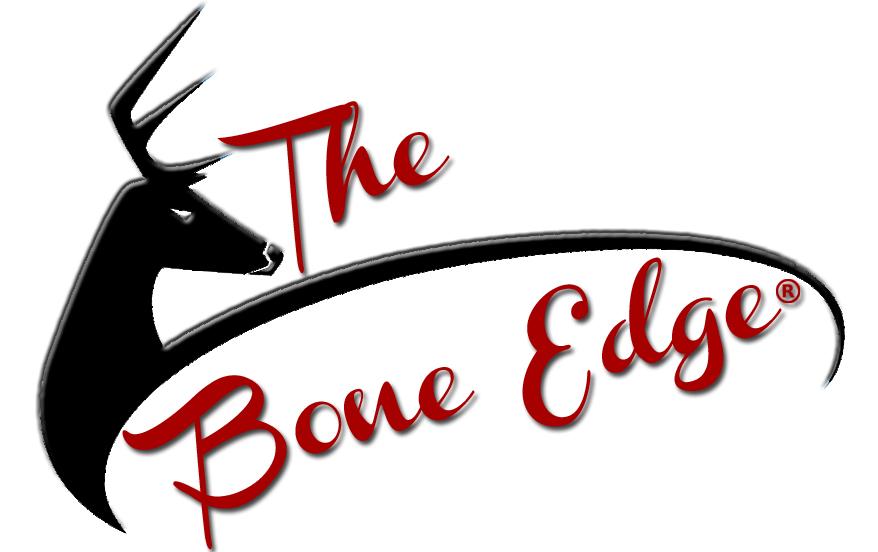 theboneedge2